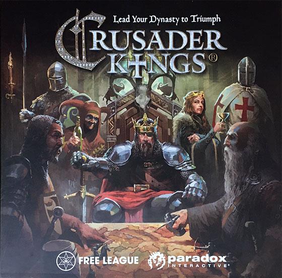 crusaderkings-box