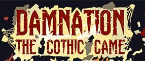 damnation-game-box-logo