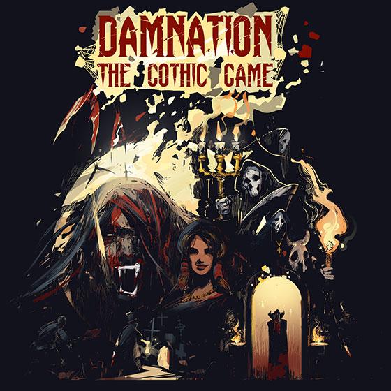 damnation-game-box