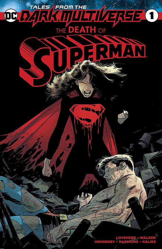dark-multiverse-superman-cover