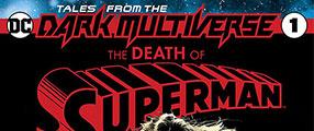 dark-multiverse-superman-logo