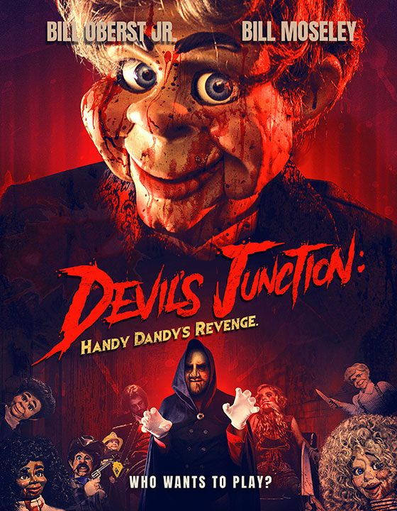 devils-junction-poster