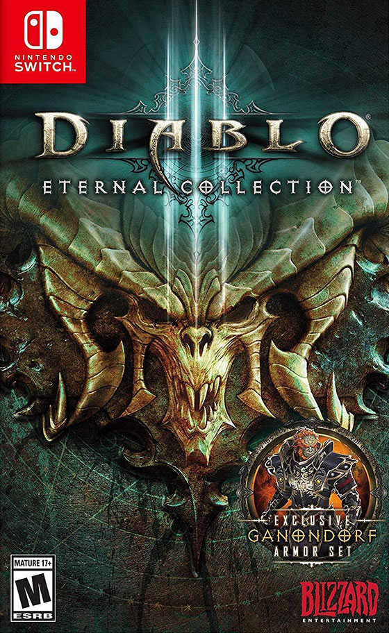 diablo-3-switch-cover