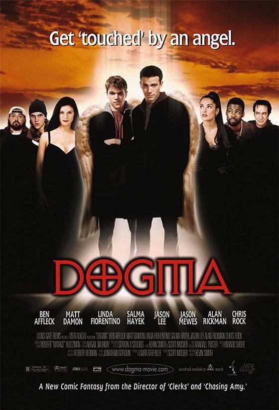 dogma-poster