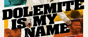 dolemite-name-poster-logo