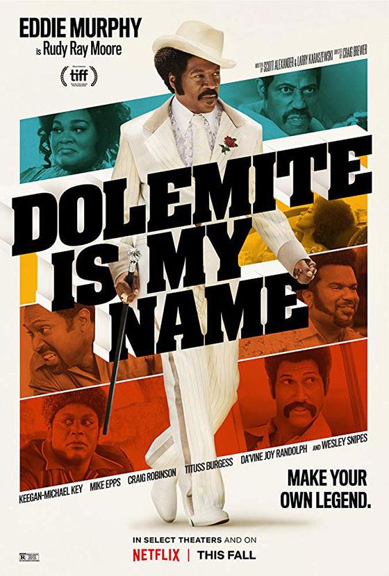 dolemite-name-poster