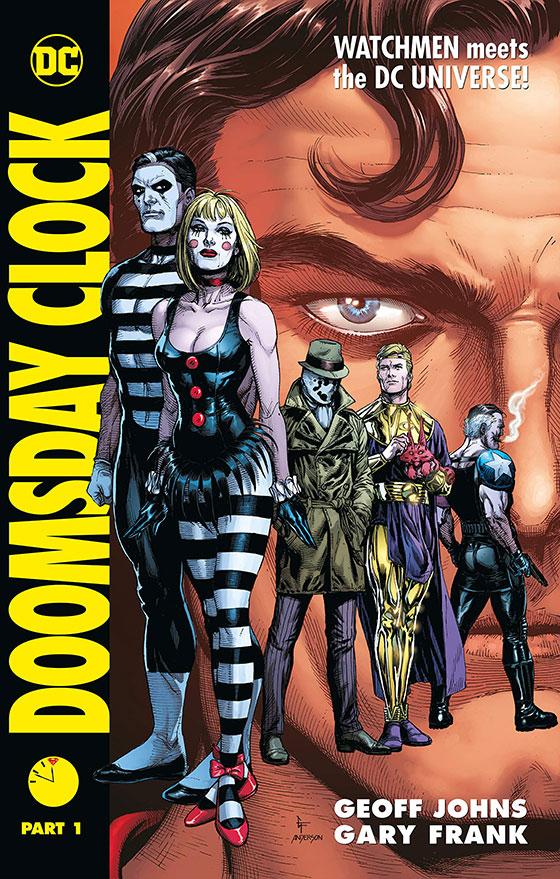 doomsday-clock-v1-cover
