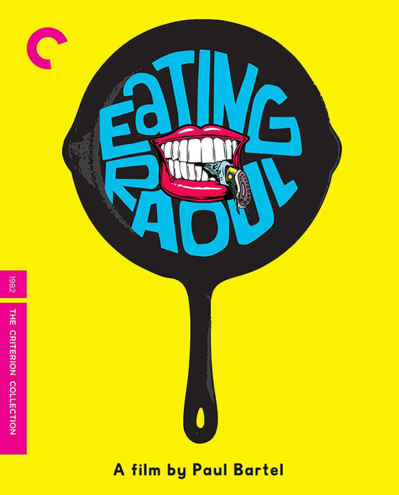 eating-raoul-blu-cover