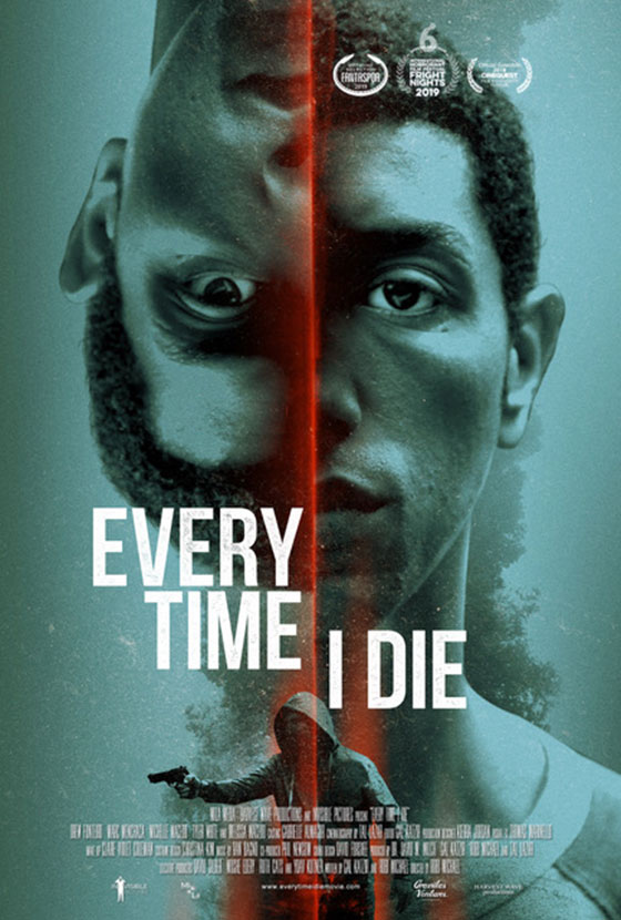 every-time-die-poster