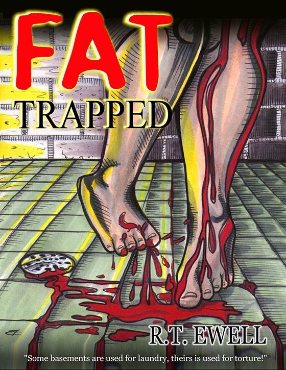 fat-trapped-cover