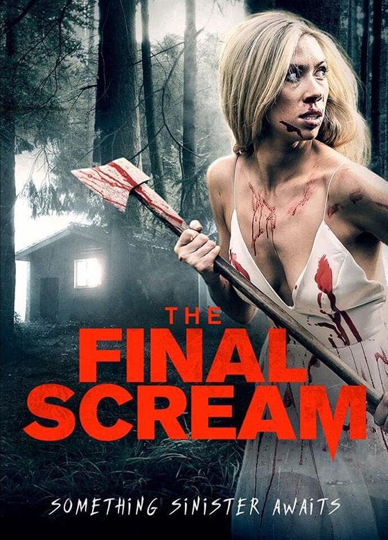 final-scream-poster