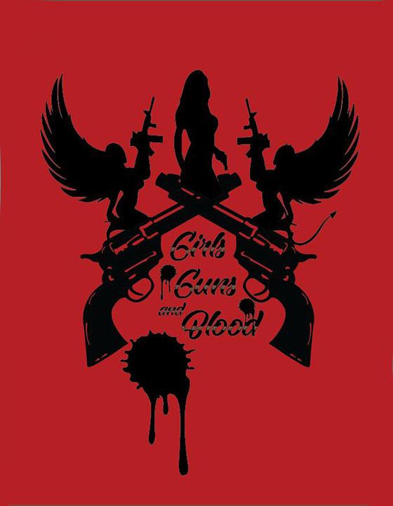 girls-guns-blood-poster