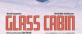 glass-cabin-poster-logo