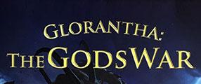 glorantha-box-logo