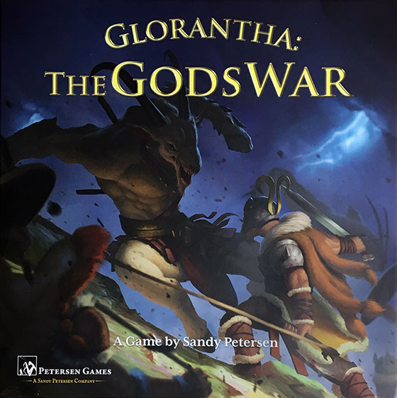 glorantha-box