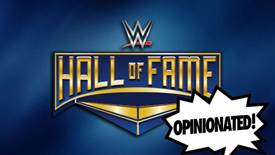 hall-fame-opinionated