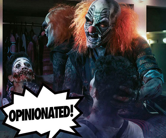 halloween-horror-opinion