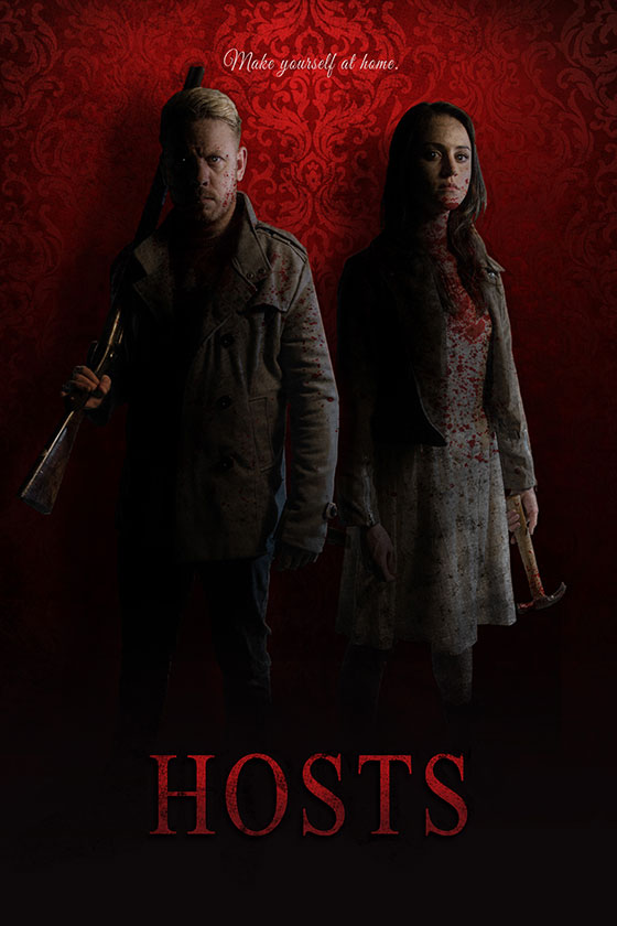 hosts-poster