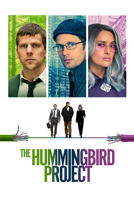 hummingbird-project-vod-uk-art