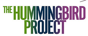 hummingbird-project-vod-uk-logo