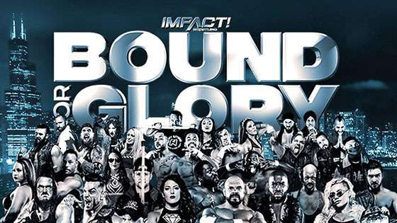 impact-bound-for-glory-2019-header