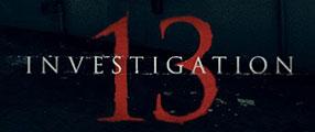 invest-13-poster-logo