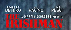 irishman-poster-logo