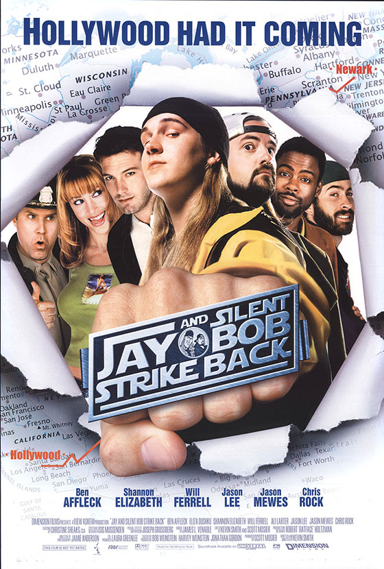 jay-bob-strike-back-poster