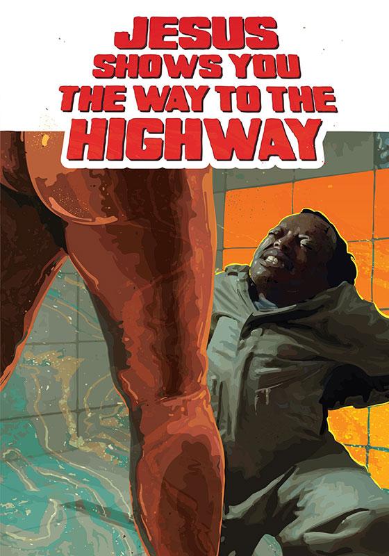 jesus-highway-poster
