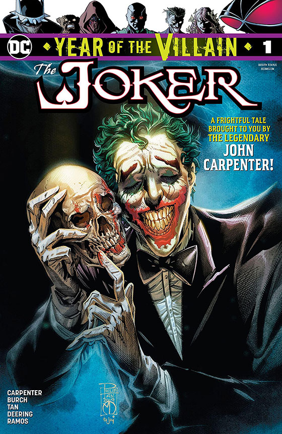 joker-year-villain-1-cover