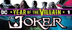 joker-year-villain-1-logo