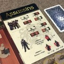 king-assassins-4