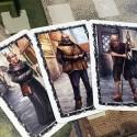 king-assassins-7