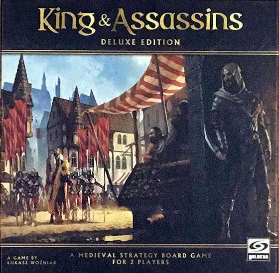 king-assassins-box
