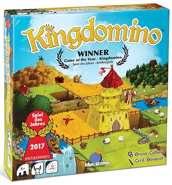 kingdomino-box