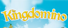 kingdomino-logo