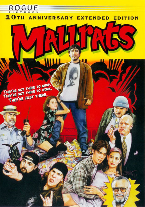 mallrats-dvd-movie-cover