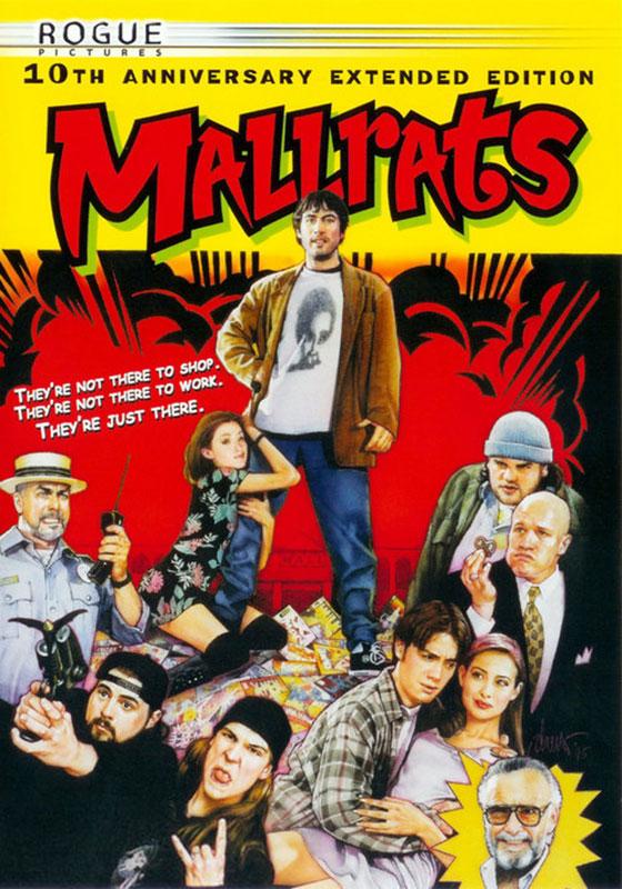 mallrats-dvd-movie-cover