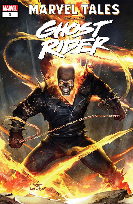 marvel-tales-ghost-rider-1-cover