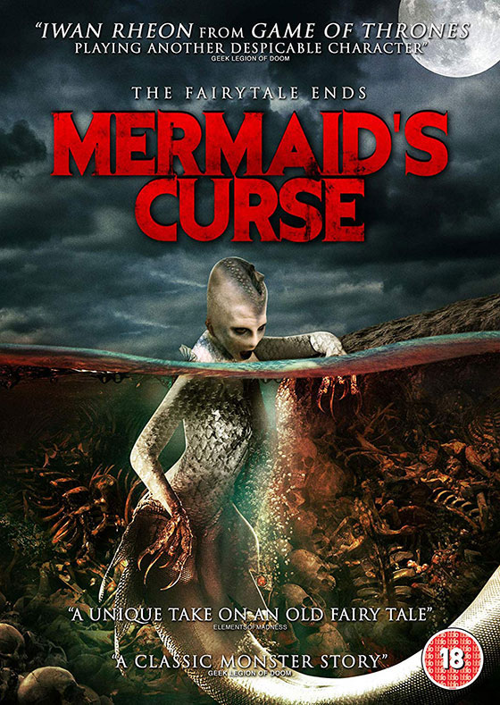 mermaids-curse-dvd-cover