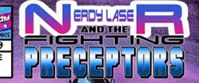 nerdy-laser-logo