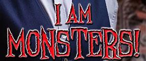 nic-vince-monsters-logo