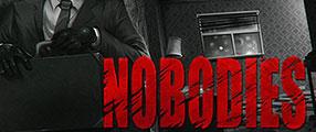 nobodies-logo