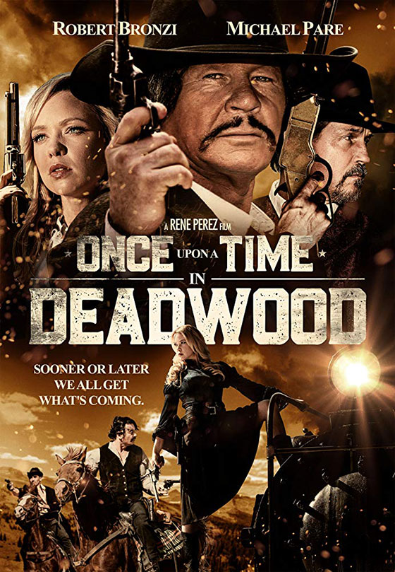 once-time-deadwood-poster