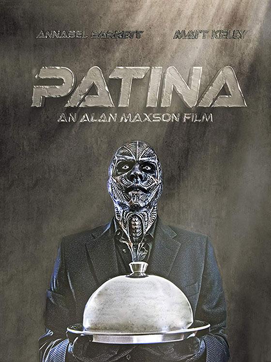 patina-poster