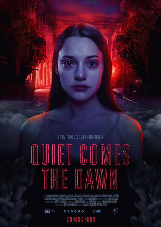 quiet-comes-the-dawn-poster