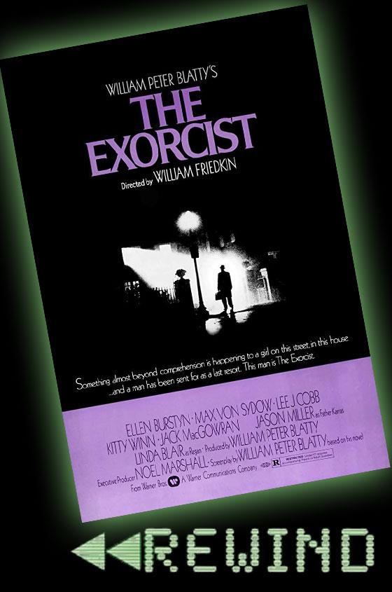 rewind-exorcist-poster