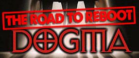 road-reboot-dogma