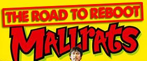 road-reboot-mallrats