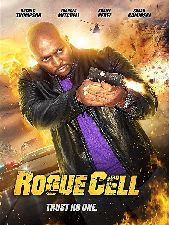 rogue-cell-poster